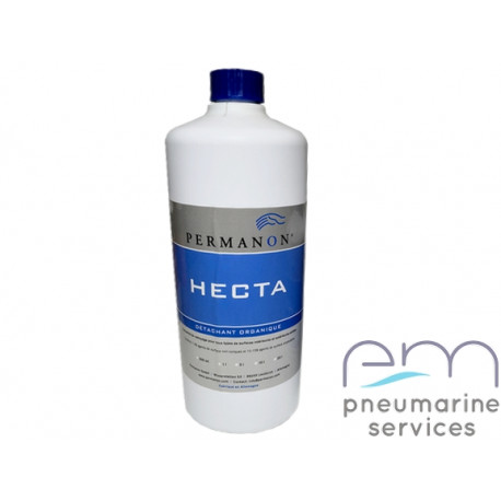 Nettoyant régulier multi surfaces Permanon Hecta