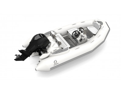 Yachtline 360 DL HYPALON