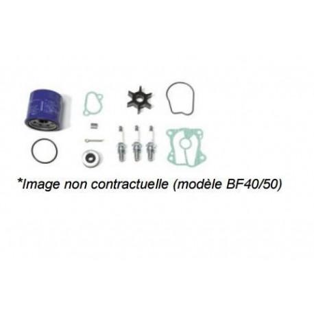 Kit révision HONDA 35/40/45/50 CV