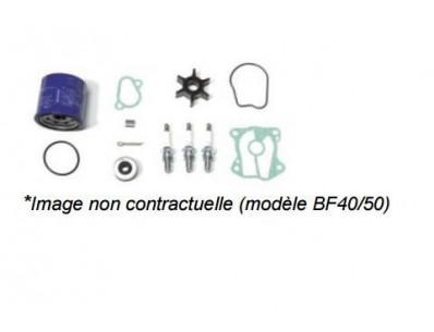 Kit révision HONDA 80/100 CV