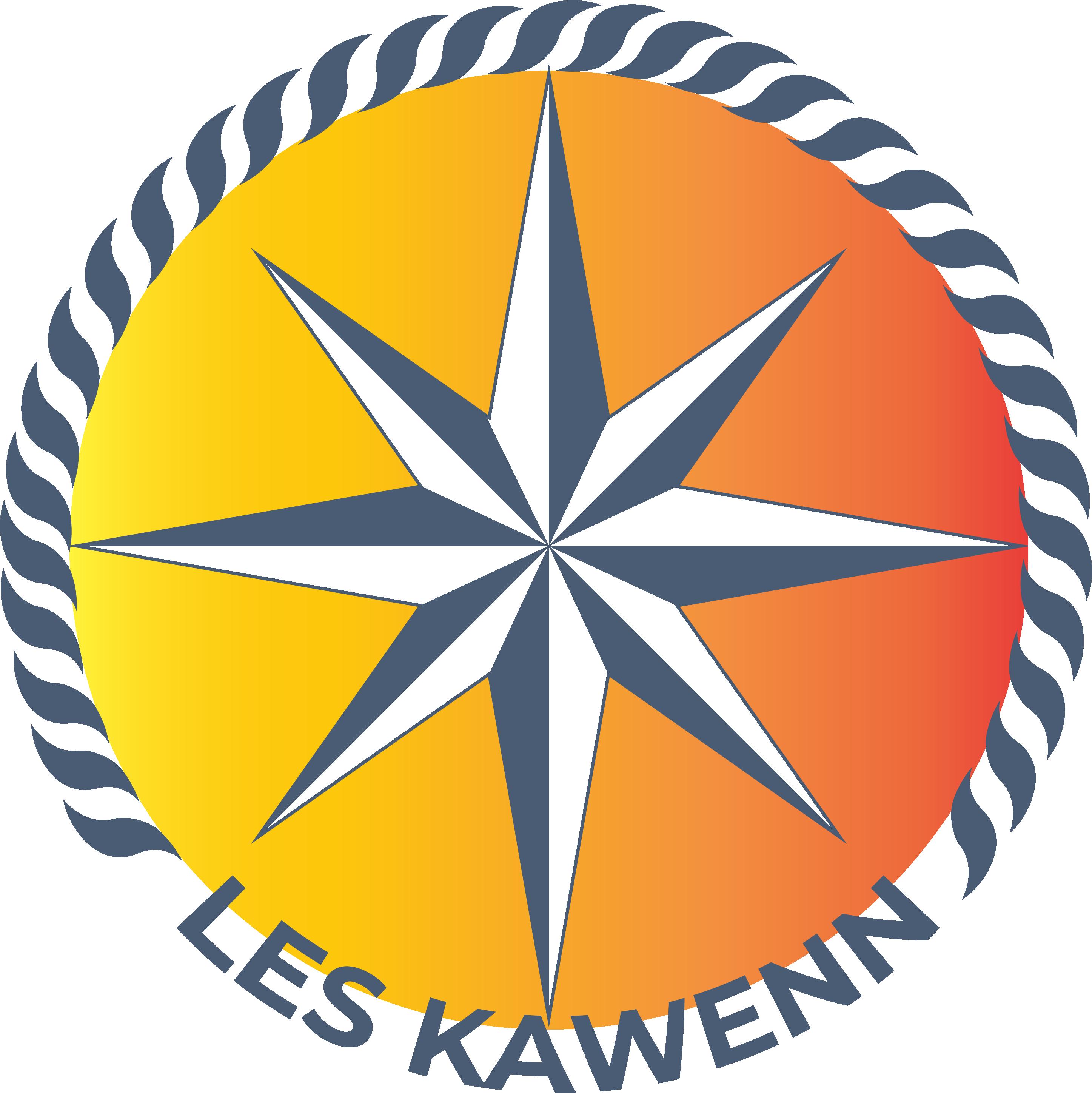 Les Kawenn Logo couleur sf.png