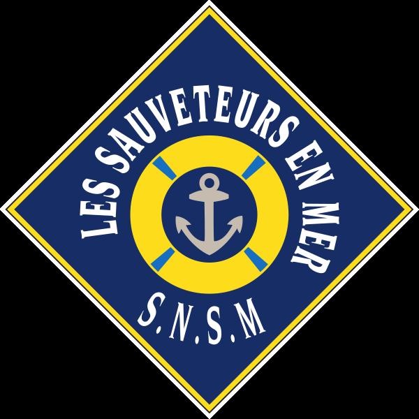 SNSM-logo.png
