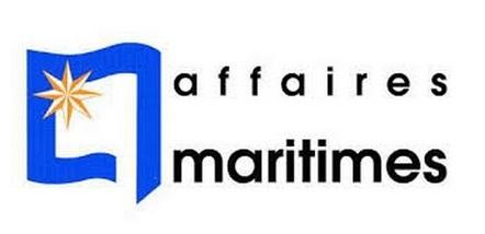affaires-maritimes.jpg