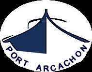 logo_port-arcachon.png