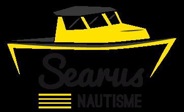 searus.png