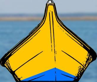tillole-electrique-logo.jpg